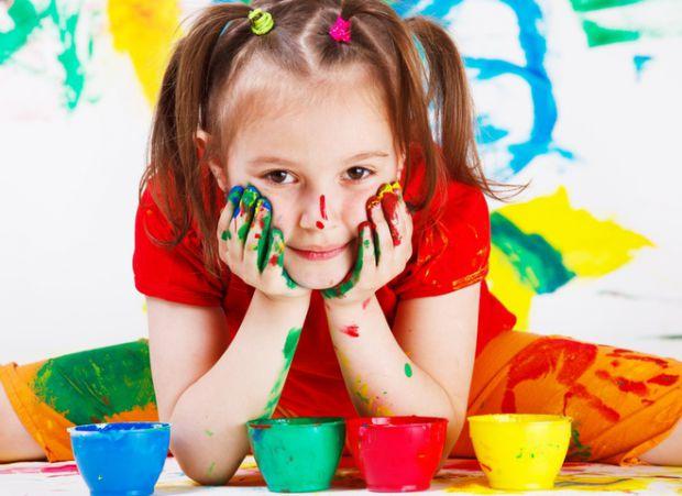 Приватний дитячий садок порадує Вас, батьків, невеликими групами. Це дає незаперечні переваги: дитина краще доглянута, з нею більше займаються, і, маб