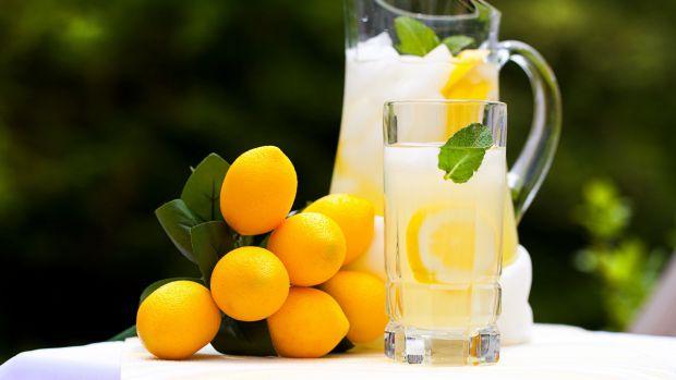 4678_voda-i-limon.jpg (24.97 Kb)