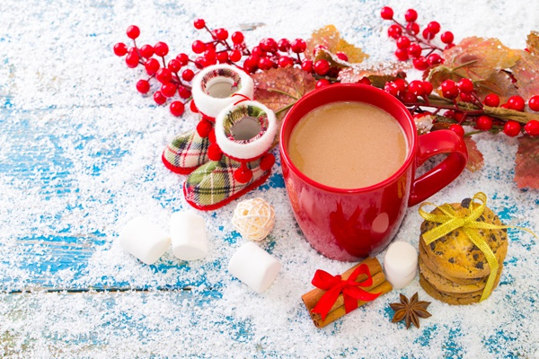 4689_winter-coffee-xmas-weekend-stuff_full.jpg (152.67 Kb)