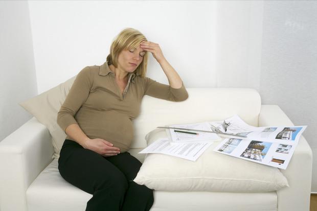 Як розрізнити апендицит від інших проблем? Повідомляє сайт Наша мама.