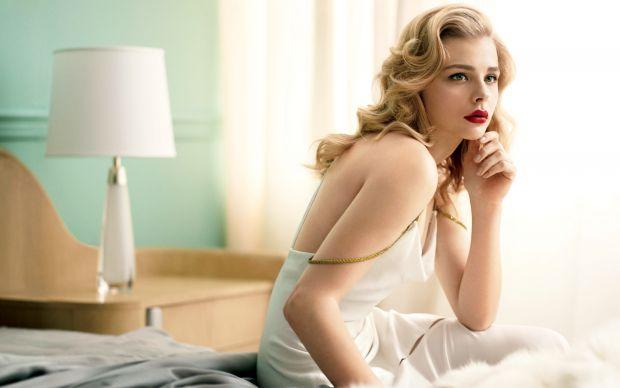 Надати волоссю об'єму можна в домашніх умовах, дотримуючись нескладних порад.