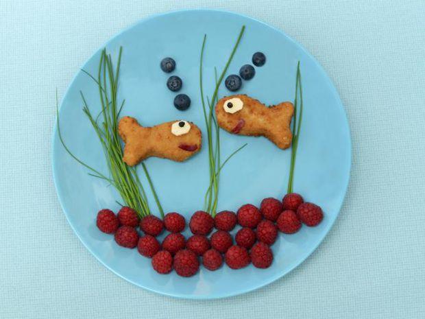 Як правильно включити цей корисний і смачний продукт в раціон харчування дитини?