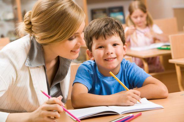 Міністерство освіти і науки УкраїниУ Міністерстві освіти зазначають, що спочатку запропонований проект спрощених програм для 4 класу, оскільки найближ