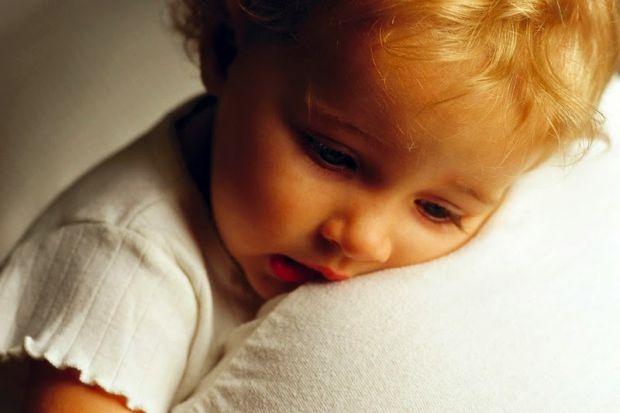 Нічого страшного, якщо дитина хворіє 2-3 рази на рік, як і ви самі. Ну, зрозуміло, якщо не трапляється ускладнень. А якщо застуди, ГРВІ трапляються чо