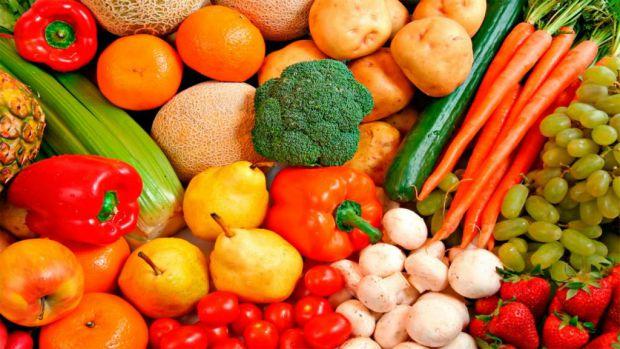 Міжнародна команда китайських і австралійських експертів прийшла до висновку, харчування по фруктово-овочевій дієті захищає від вікової катаракти.