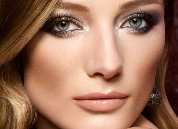 Як кажуть фахівці, макіяж або його повна відсутність здатні багато розповісти про його представниці.