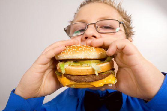 Здоров'я дітей безпосередньо залежить від психологічного стану його батьків, впевнені американські вчені. Вони встановили, що у схильних до депресій ж
