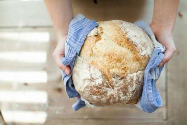 Макарони і хліб ми вживаємо мало не щодня. А, виявляється, це досить шкідлива їжа, переконані фахівці.