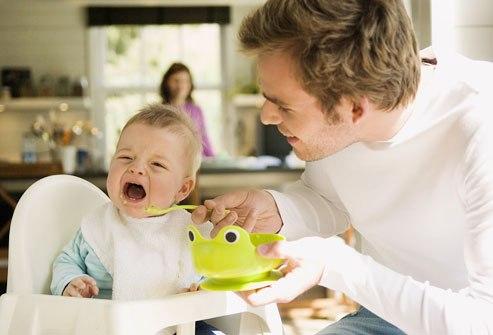 Вірогідність розвитку метаболічного синдрому в дорослому віці прямопропорційно залежить від того, чи снідала людина, будучи малюком.