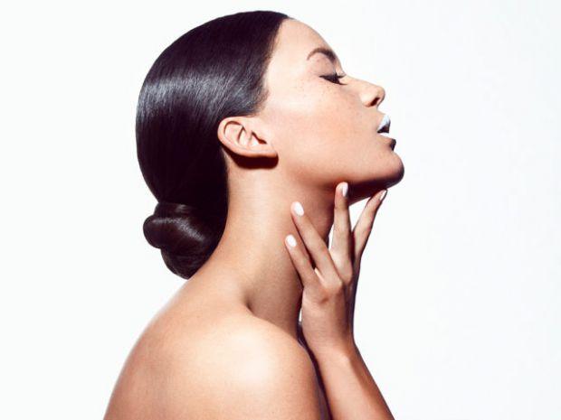Засоби, які наситять вашу шкіру вітаміном C і оздоровлять її.