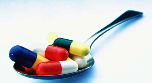 Австралійські медики створили таблетку для чоловіків з протизаплідним ефектом.