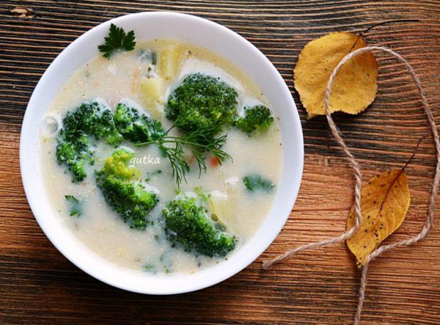 Легко і швидко позбутися від непотрібних кілограм можна за допомогою супової дієти.