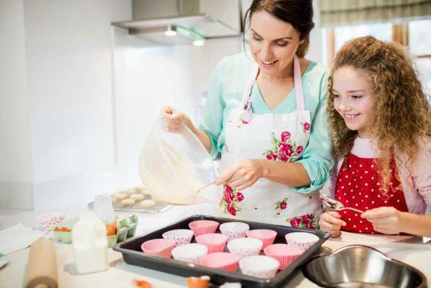 Батьки, можливо, думають, що прибирання для підлітків — надто виснажлива справа, та експерименти довели протилежне. Вчені підтвердили, що тінейджери н