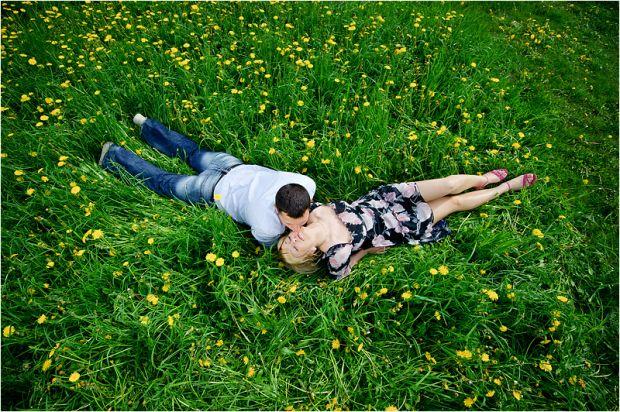 Часто причиною розлучення стає втрата сексуального інтересу подружжя один до одного. Але трапляється, що після розлучення знову спалахує пристрасть. П