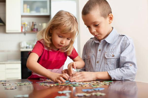 Як зменшити дитячу агресивність і вберегти дім?