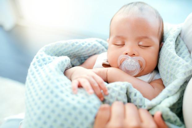 Коли вагітність протікає незамітно? Повідомляє сайт Наша мама