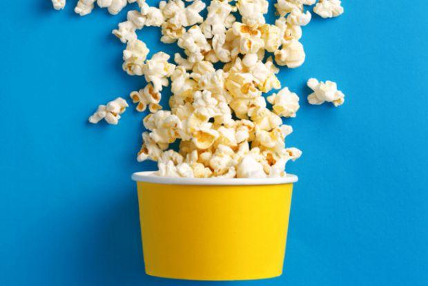 Дієтологи прийшли до висновку, що деякі продукти не несуть ніякої загрози фігурі.