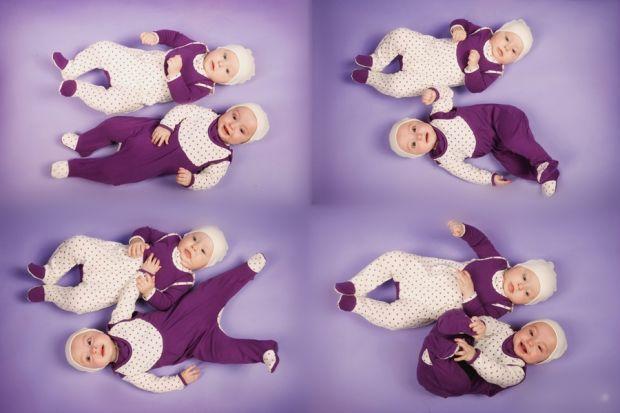 78_twins.jpg (37.31 Kb)