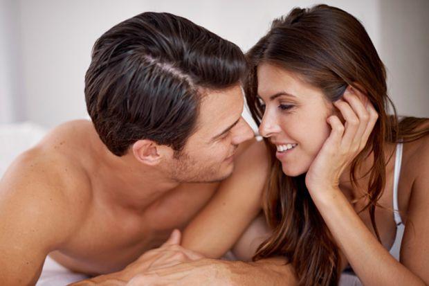 Секс після пологів: чому ви не відчуваєте насолоди?
