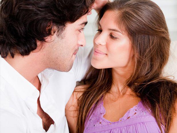 Більшість фахівців вважають, що для того щоб перший сексуальний досвід виявився більш-менш вдалим, потрібна, перш за все, емоційна готовність.