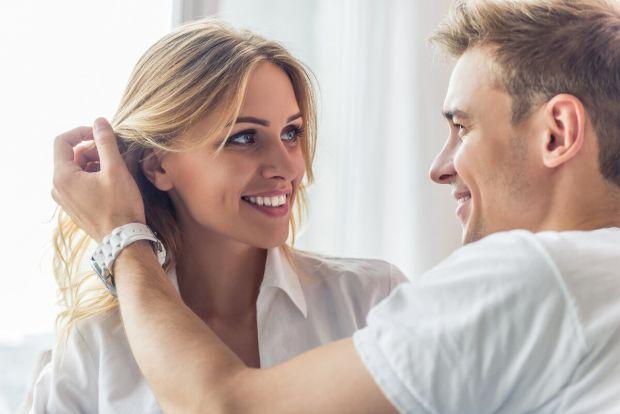 На думку психологів, є 5 жіночих недоліків, які напевно зацікавлять чоловіків.