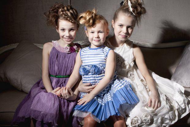 23_alexander-kuvvatov-children-hairstyle-07.jpg