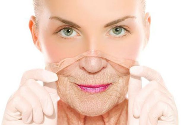 Вчені вирахували вік, коли тіло людини починає старіти.