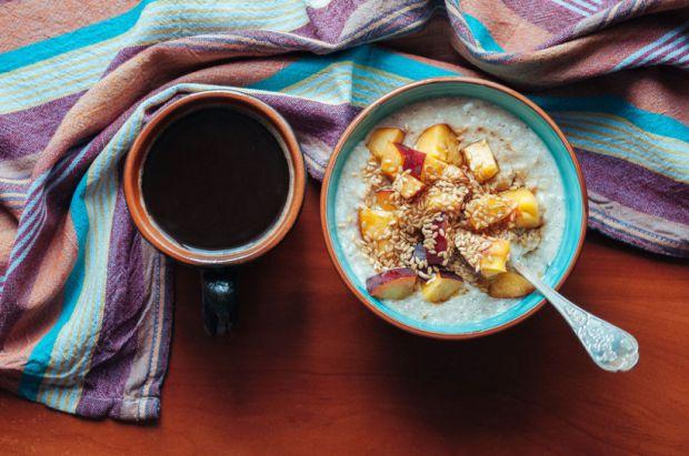 І ми розповімо про ці найкорисніші продукти вам! Повідомляє сайт Наша мама.