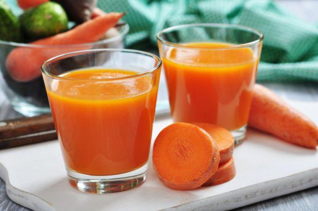 Всього склянка свіжого соку щодня може принести надзвичайну користь вашому організму. Повідомляє сайт Наша мама.