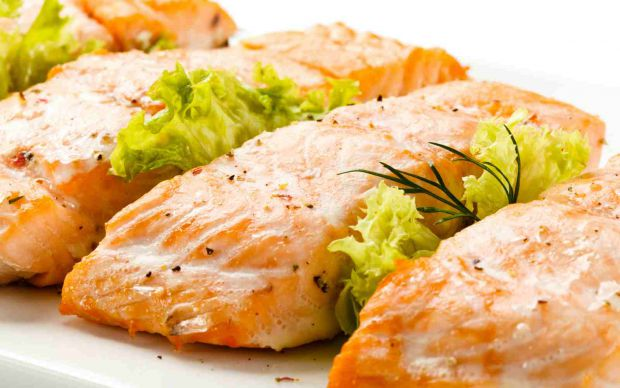 _rybnaya-dieta.jpg (46.84 Kb)