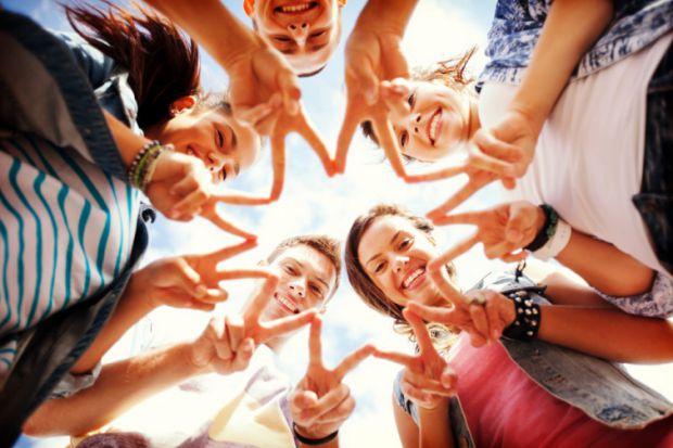Психологи розповіли, що можна передбачити настрій і поведінку підлітків. Як саме - читайте у матеріалі.