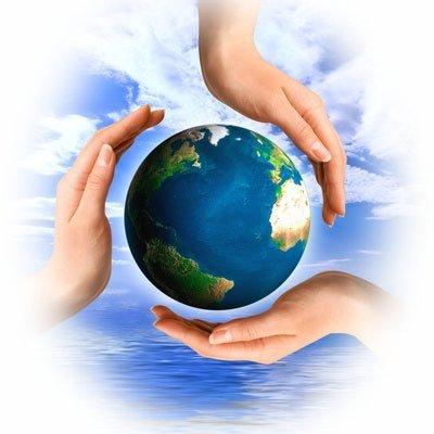 Прості способи, які покращать природу світу і дозволять нам дихати чистим повітрям.