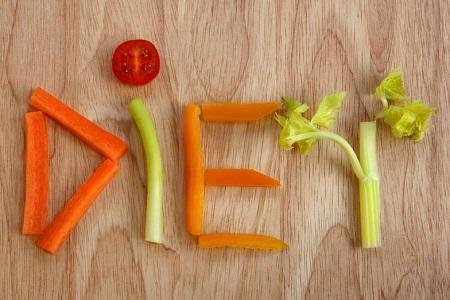 Дієтологи підказали, чому середземноморська дієта не всім допомагає схуднути і які продукти гальмують процес позбавлення від надмірної ваги.