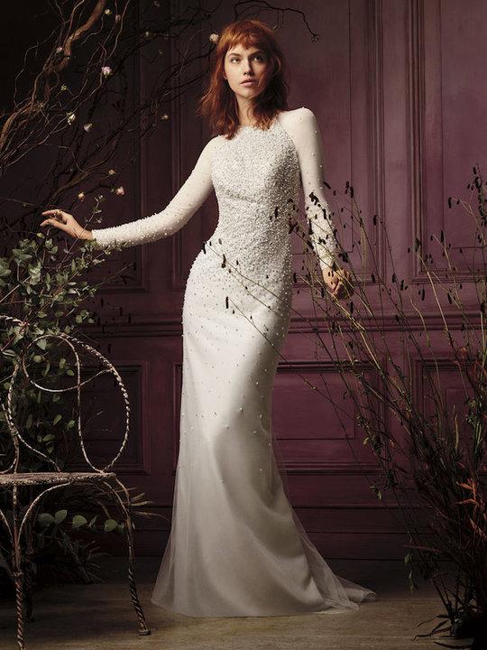 62_1e0e6eda6cfff32b73d4125e1ead2384_jenny_packham_wedding_dresses_david_bridal_9.jpg (95.23 Kb)