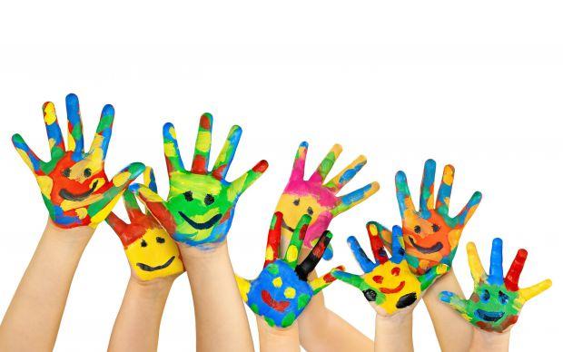16 травня МОЗ України затвердило нові санітарні норми для дитячих садків.