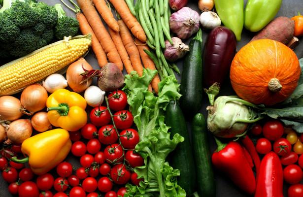 Помилково вважати, що після літа організм багатий вітамінами і споживати їх більше немає потреби.