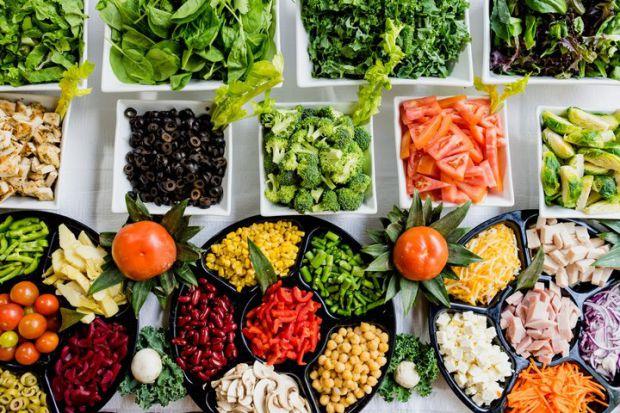 Чи можна схуднути, вживаючи тільки смачну їжу? Відповідь на це питання, без всяких сумнівів, позитивна.
