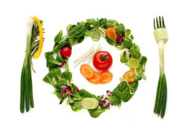 Чим викликаний такий інтерес до вегетаріанства й веганства? Фахівці впевнені, що в цьому «винні» знаменитості. Принципові вегани: Хоакін Фенікс, Джаре