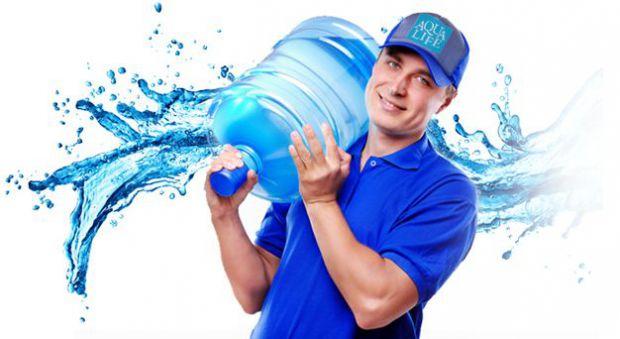 Н2О жизненно важная составляющая нормального функционирования человеческого организма. От жидкости зависит состояние здоровья, внешний вид и самочувст