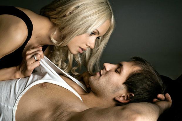 8 цікавих відкриттів у сексі, які приходять з досвідом