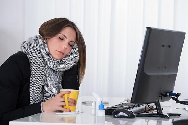 5-sposobov-ne-zabolet-grippom-1036-66237.jpg (72.68 Kb)