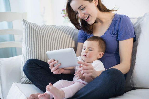 Важливо знати кожним батькам. Повідомляє сайт Наша мама.