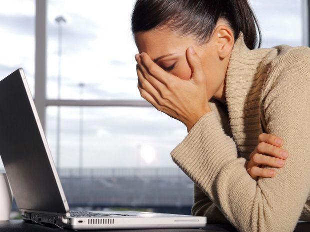 Як стверджують вчені, радіохвилі WiFi можуть стати основною причиною викидня під час вагітності.