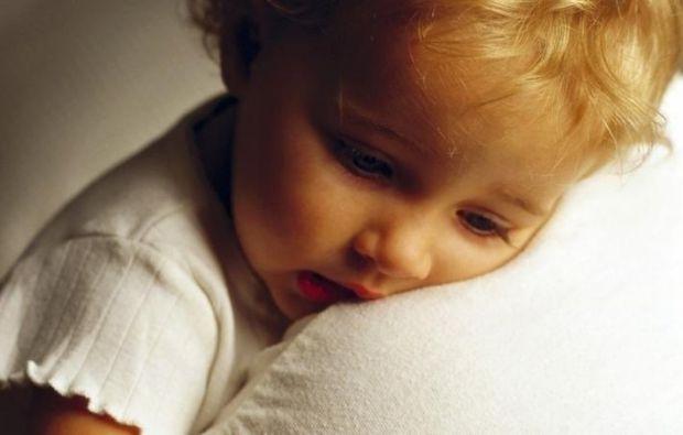 5024_sad-child1.jpg (25.25 Kb)