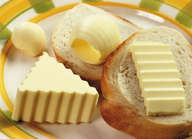 Науковці з Національного інституту охорони здоров'я Америки провели експеримент, який довів, що оброблена їжа може стати головною причиною ожиріння.