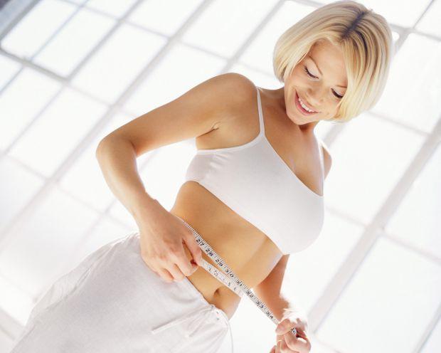 5031_1398342707_dieta.jpg (27.23 Kb)