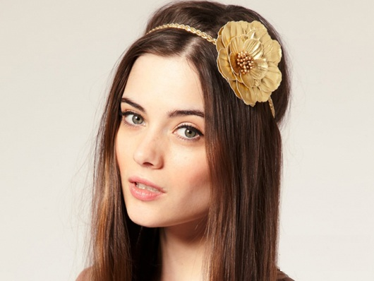 5031_headband.jpg (64.58 Kb)