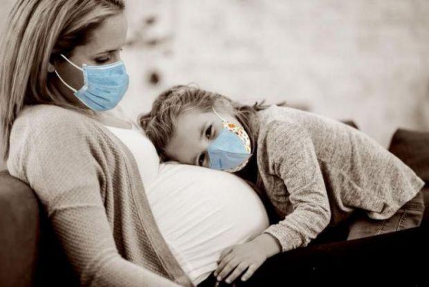 Чому треба дотримуватися всіх рекомендацій лікарів? Повідомляє сайт Наша мама.