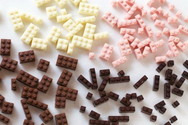 5034_chocolat-lego-by-akihiro-mizuuchi1-640x428.jpg (44.37 Kb)