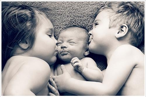 Що робити, якщо дитина стала трохи покашлювати, а після прийому відхаркувальних засобів стан малюка тільки погіршується?
